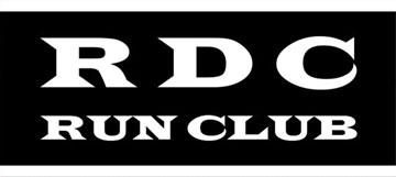 RDC RUNCLUB
