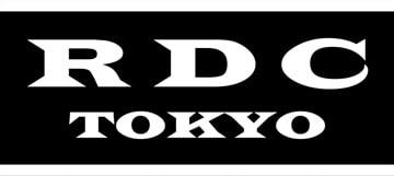 RDC TOKYO