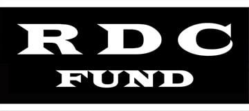 RDC FUND